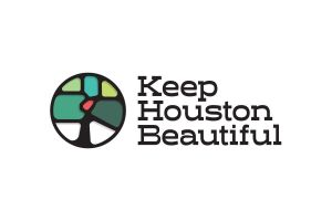 Keep Houston Beautiful Logo